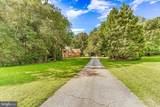 15261 Truman Manor Lane - Photo 52