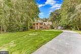 15261 Truman Manor Lane - Photo 54
