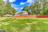 15261 Truman Manor Lane - Photo 6