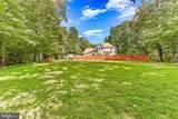 15261 Truman Manor Lane - Photo 62