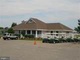 37178 Harbor Drive - Photo 35