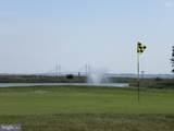 37178 Harbor Drive - Photo 36