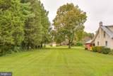 0 Euclid Avenue - Photo 1