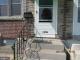 1206 Wycombe Avenue - Photo 1