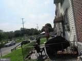 1206 Wycombe Avenue - Photo 3