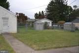 1459 Woodbine Avenue - Photo 3