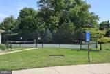4310-H Cannon Ridge Court - Photo 43