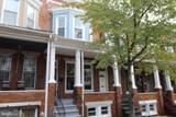 1717 Ruxton Avenue - Photo 1