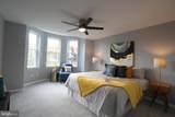 1717 Ruxton Avenue - Photo 11