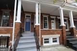 1717 Ruxton Avenue - Photo 2