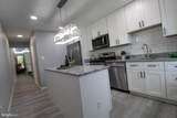 1717 Ruxton Avenue - Photo 8
