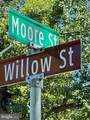 22 Willow Street - Photo 7