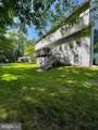 5305 Birch Court - Photo 51