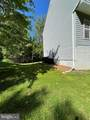 5305 Birch Court - Photo 52