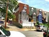 219 Richfield Road - Photo 1