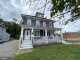 25 Robbinsville Allentown Road - Photo 16