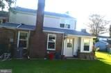 3021 Alcott Court - Photo 25