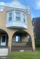 127 3RD Avenue - Photo 2