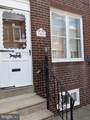 3081 Chatham Street - Photo 2
