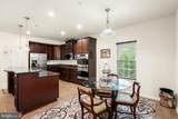 15145 Leicestershire Street - Photo 13