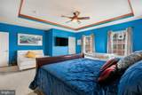 15145 Leicestershire Street - Photo 17
