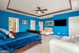 15145 Leicestershire Street - Photo 19