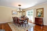 18106 Canby Road - Photo 21