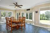 18106 Canby Road - Photo 30