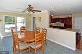 18106 Canby Road - Photo 31