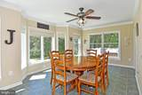 18106 Canby Road - Photo 32