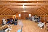 18106 Canby Road - Photo 62
