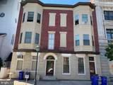 115 Potomac Street - Photo 1