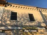 1374 H Street - Photo 1
