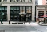 1515 Locust Street - Photo 65