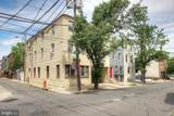 516-518 21ST Street - Photo 2