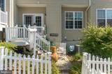3816 Bedford Drive - Photo 27