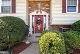 9298 Bayberry Avenue - Photo 4