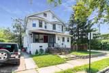 38 Bryant Avenue - Photo 1