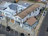 121 Pavilion Avenue - Photo 2