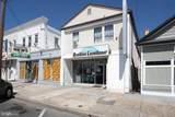 121 Pavilion Avenue - Photo 3