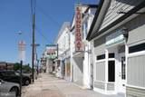 121 Pavilion Avenue - Photo 38