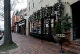 250 Reynolds Street - Photo 52