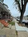 1644 Bentalou Street - Photo 3