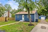8615 Fort Foote Terrace - Photo 1