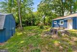8615 Fort Foote Terrace - Photo 25