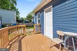 8615 Fort Foote Terrace - Photo 26