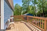 8615 Fort Foote Terrace - Photo 27
