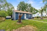 8615 Fort Foote Terrace - Photo 28