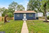 8615 Fort Foote Terrace - Photo 3