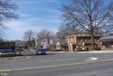 752 Walker Road - Photo 17